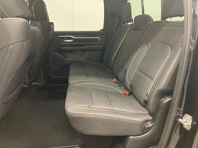 2019 Ram 1500 Crew Cab 4x4, Pickup #D211016A - photo 20