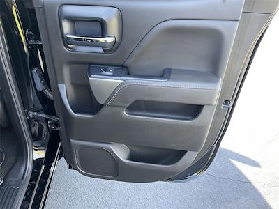 2018 Chevrolet Silverado 1500 Double Cab 4x4, Pickup #D211025A - photo 15