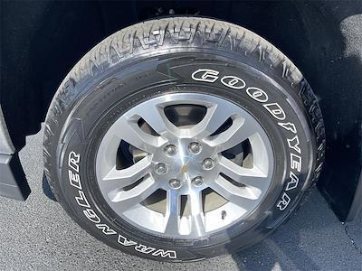 2018 Chevrolet Silverado 1500 Double Cab 4x4, Pickup #D211025A - photo 34