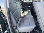 2018 Chevrolet Silverado 1500 Double Cab 4x4, Pickup #D211025A - photo 14