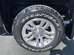 2018 Chevrolet Silverado 1500 Double Cab 4x4, Pickup #D211025A - photo 19