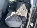 2018 Chevrolet Silverado 1500 Double Cab 4x4, Pickup #D211025A - photo 20
