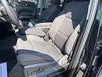 2018 Chevrolet Silverado 1500 Double Cab 4x4, Pickup #D211025A - photo 22