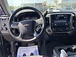 2018 Chevrolet Silverado 1500 Double Cab 4x4, Pickup #D211025A - photo 26