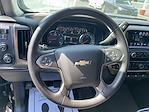 2018 Chevrolet Silverado 1500 Double Cab 4x4, Pickup #D211025A - photo 27
