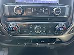 2018 Chevrolet Silverado 1500 Double Cab 4x4, Pickup #D211025A - photo 30