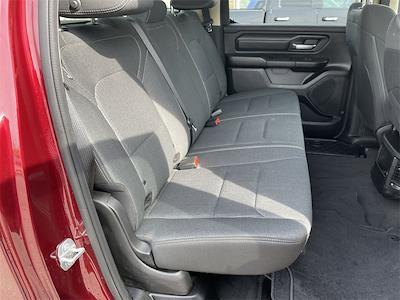 2019 Ram 1500 Crew Cab 4x4, Pickup #D211031A - photo 16