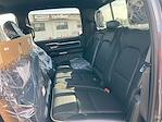 2021 Ram 1500 Crew Cab 4x4, Pickup #D211040 - photo 10