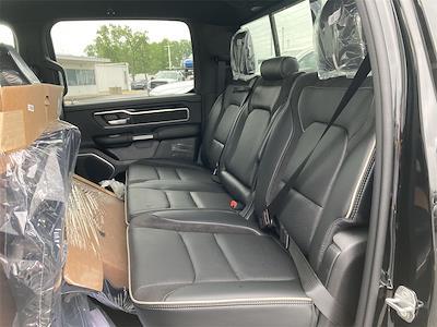 2021 Ram 1500 Crew Cab 4x4, Pickup #D211046 - photo 10