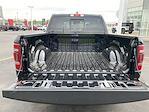 2021 Ram 1500 Crew Cab 4x4, Pickup #D211046 - photo 9