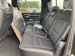 2021 Ram 1500 Crew Cab 4x4, Pickup #D211048 - photo 10