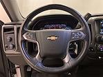 2018 Silverado 1500 Double Cab 4x4,  Pickup #D211052A - photo 27