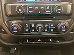 2018 Silverado 1500 Double Cab 4x4,  Pickup #D211052A - photo 30