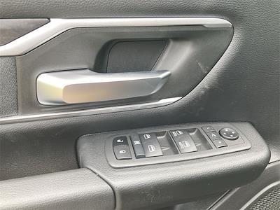 2021 Ram 1500 Quad Cab 4x4, Pickup #D211057 - photo 15