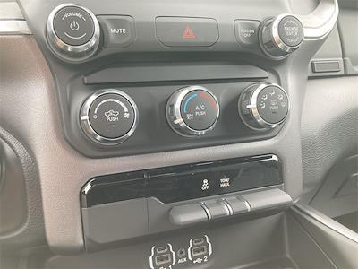 2021 Ram 1500 Quad Cab 4x4, Pickup #D211057 - photo 20