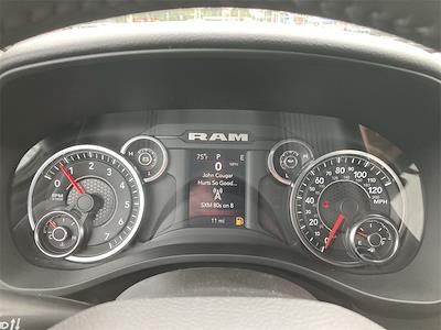 2021 Ram 1500 Quad Cab 4x4, Pickup #D211057 - photo 24