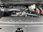 2021 Ram 1500 Quad Cab 4x4, Pickup #D211057 - photo 5