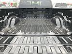 2021 Ram 1500 Quad Cab 4x4, Pickup #D211057 - photo 9