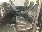 2016 Silverado 1500 Crew Cab 4x4,  Pickup #D211060B - photo 22