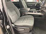 2019 Ram 1500 Crew Cab 4x4, Pickup #D211061A - photo 14