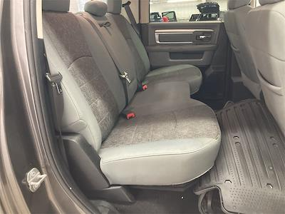 2018 Ram 1500 Crew Cab 4x4, Pickup #D211064A - photo 15