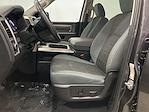 2018 Ram 1500 Crew Cab 4x4, Pickup #D211064A - photo 23