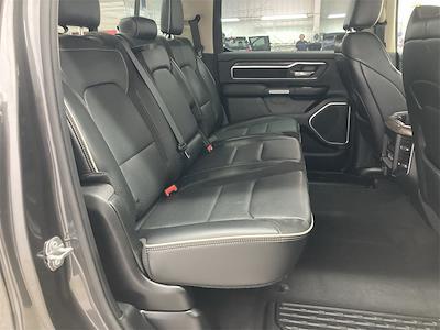 2019 Ram 1500 Crew Cab 4x4, Pickup #D211069A - photo 16