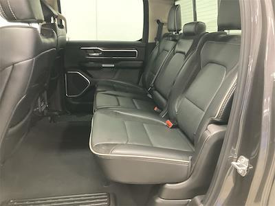 2019 Ram 1500 Crew Cab 4x4, Pickup #D211069A - photo 22