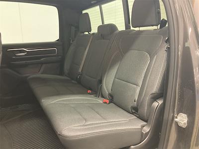 2019 Ram 1500 Crew Cab 4x4, Pickup #D211070A - photo 21