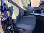 2017 Ram 1500 Quad Cab 4x4,  Pickup #D211070B - photo 12