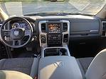2017 Ram 1500 Quad Cab 4x4,  Pickup #D211070B - photo 26