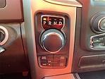 2017 Ram 1500 Quad Cab 4x4,  Pickup #D211070B - photo 31
