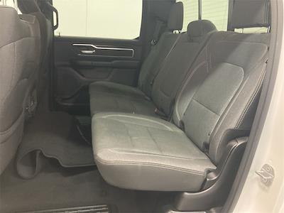 2019 Ram 1500 Crew Cab 4x4, Pickup #D211073A - photo 22