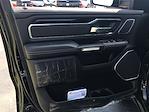 2021 Ram 1500 Crew Cab 4x4, Pickup #D211074 - photo 14