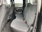 2021 Ram 1500 Quad Cab 4x4, Pickup #D211075 - photo 10