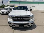 2019 Ram 1500 Crew Cab 4x4, Pickup #D211077A - photo 5