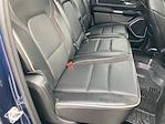 2020 Ram 1500 Crew Cab 4x4, Pickup #D211078A - photo 15