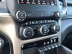 2021 Ram 1500 Crew Cab 4x4, Pickup #D211082 - photo 20