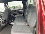 2021 Ram 1500 Crew Cab 4x4, Pickup #D211083 - photo 10