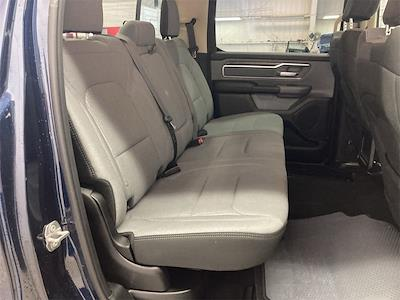 2019 Ram 1500 Crew Cab 4x4, Pickup #D211085A - photo 16