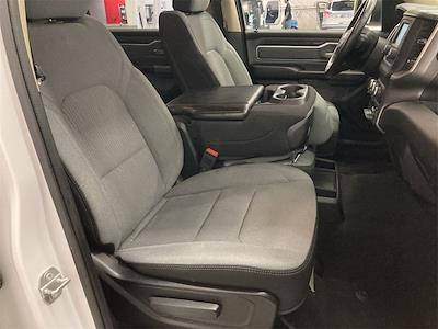 2019 Ram 1500 Crew Cab 4x4,  Pickup #D211087A - photo 14