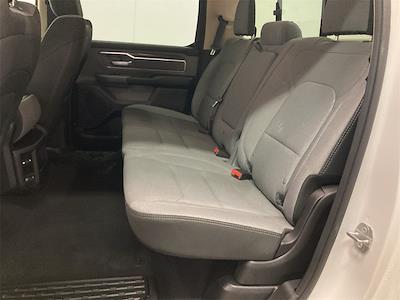 2019 Ram 1500 Crew Cab 4x4,  Pickup #D211087A - photo 22
