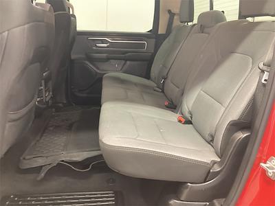 2020 Ram 1500 Crew Cab 4x4,  Pickup #D211088A - photo 22