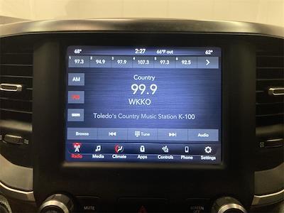 2020 Ram 1500 Crew Cab 4x4,  Pickup #D211088A - photo 30