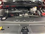 2020 Ram 1500 Crew Cab 4x4,  Pickup #D211088A - photo 11