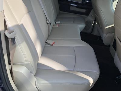 2018 Ram 1500 Crew Cab 4x4, Pickup #D211091A - photo 15
