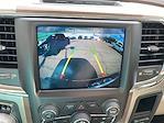 2018 Ram 1500 Crew Cab 4x4, Pickup #D211091A - photo 30