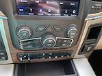 2018 Ram 1500 Crew Cab 4x4, Pickup #D211091A - photo 31