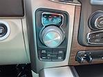 2018 Ram 1500 Crew Cab 4x4, Pickup #D211091A - photo 32
