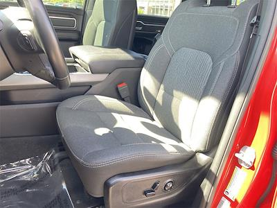 2019 Ram 1500 Crew Cab 4x4, Pickup #D211092A - photo 23